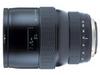 哈苏HC 50-110mm f/3.5-4.5