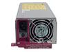 HP 电源(503296-B21)