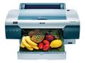 爱普生4450 大幅面打印机