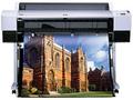 爱普生9880C 大幅面打印机
