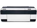 爱普生3800C 大幅面打印机