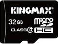 胜创 Micro SDHC卡 Cla