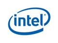 Intel ���2˫�� T7700