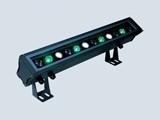 ���� LT-HW500-V1